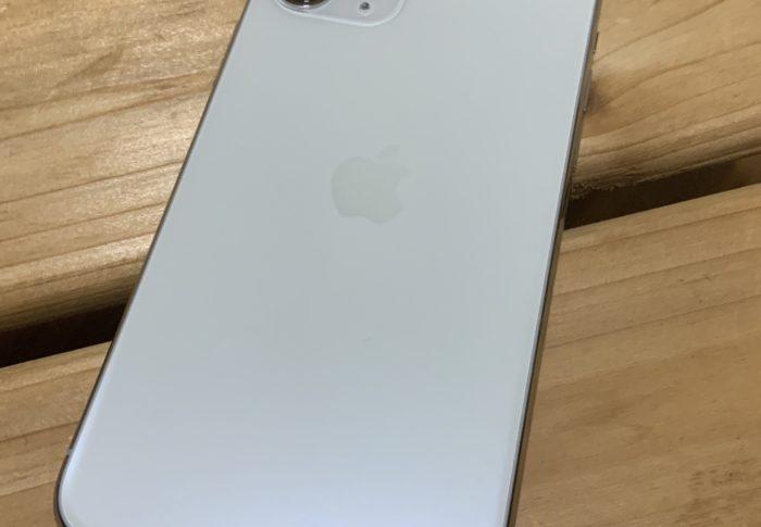 iPhone&iPadデビュー