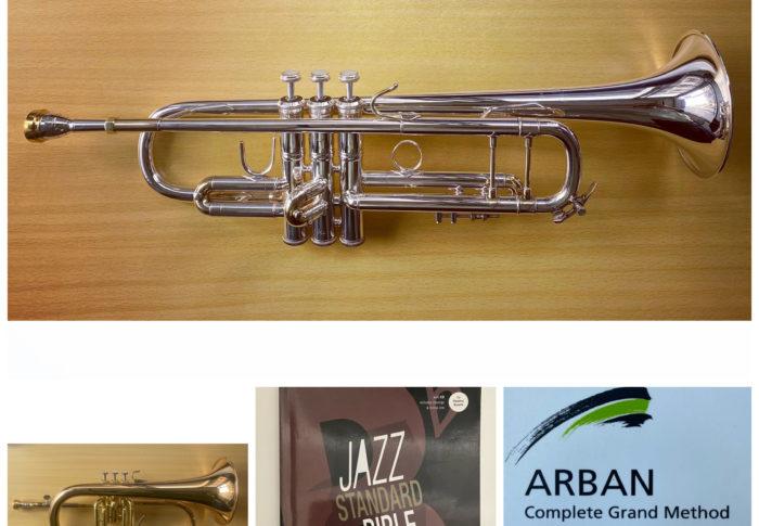 楽器の楽しみ方それぞれ