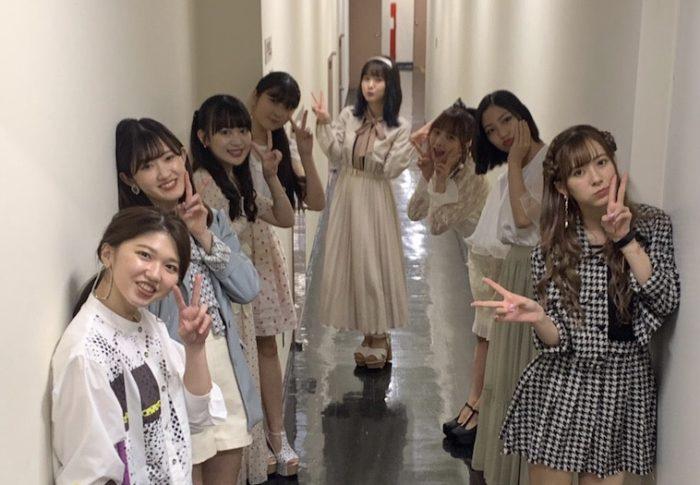 ハロコン2020(秋公演)in一ッ橋